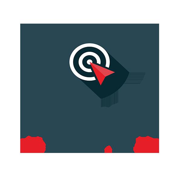 WWW.ARMURERIE-LOISIR.FR
