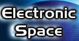 ELECTRONIC SPACE