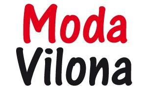 MODA VILONA